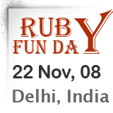 ruby funday